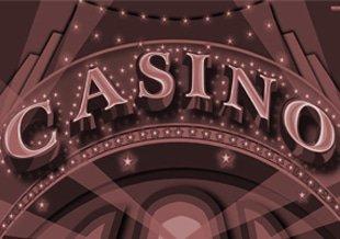 listes de casinos en ligne